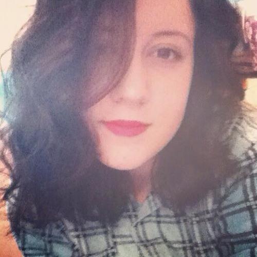 Brittani Schae Dowdy's avatar