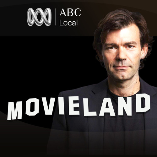 Movieland's avatar