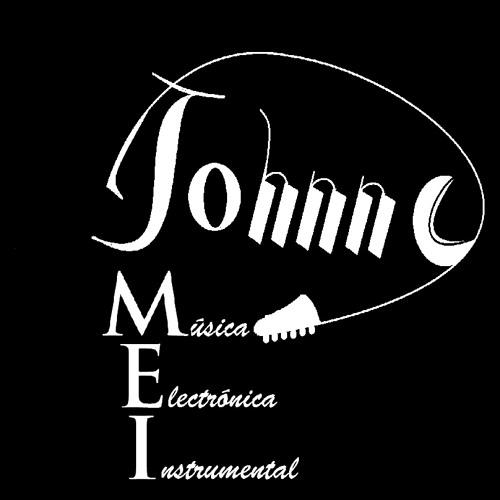 JohnnyMEI's avatar