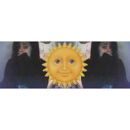 ZennaVanderz's avatar