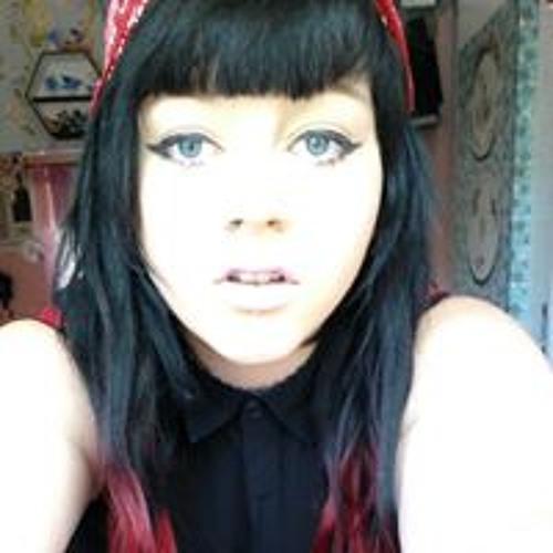 Jess Healey's avatar