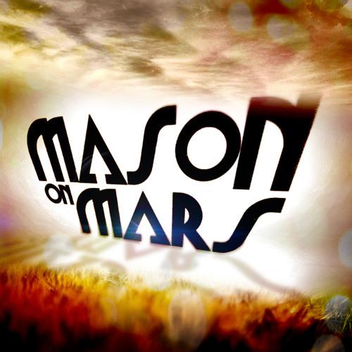 Mason on Mars's avatar