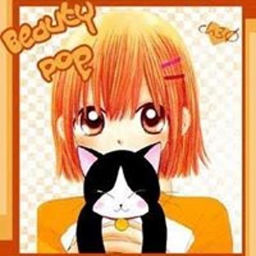Himawari's avatar