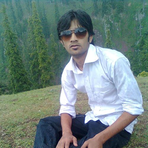 sibkhanpitafi's avatar