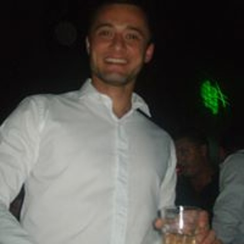 Iulian Alexandru Ciobanu's avatar