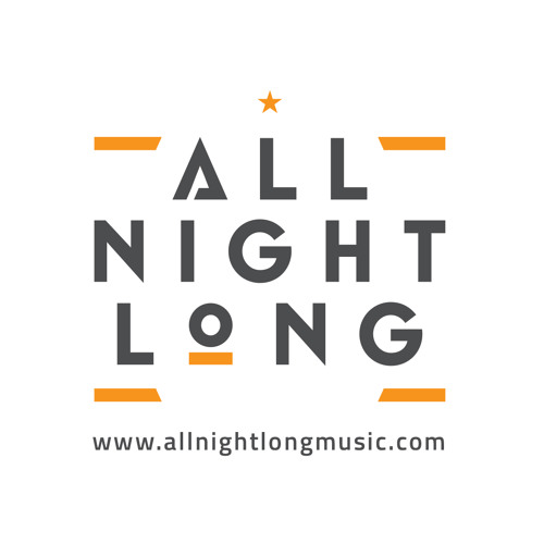 All Night Long Music's avatar