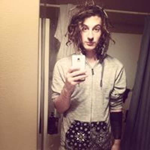 Michael Joshua Shireman's avatar