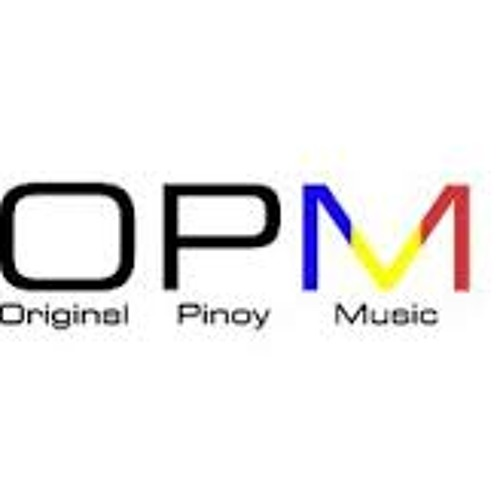 pinoy rap music free download mp3