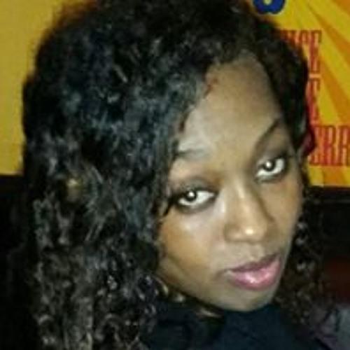 Ti-Anna Lee's avatar