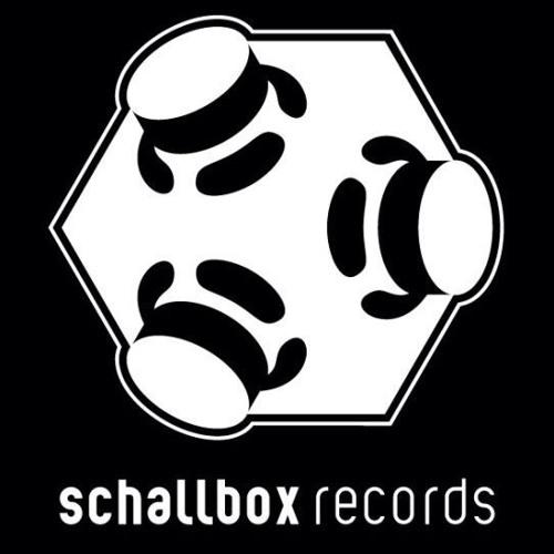 Alistair Schallbox's avatar