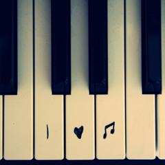 Lover-Music