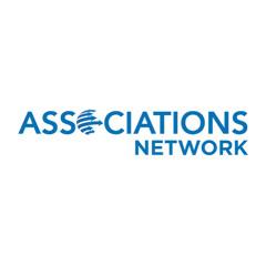 Associations Network