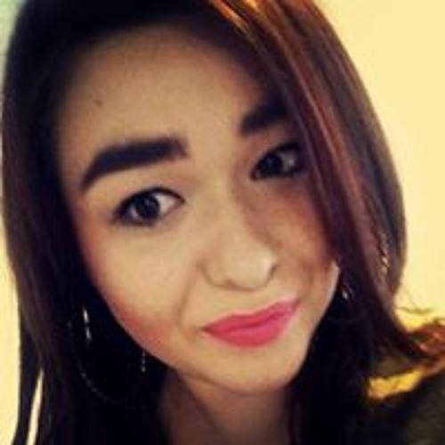 Theenie Matthews's avatar