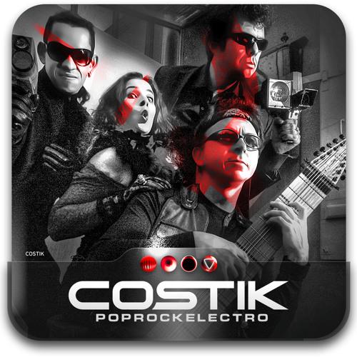 costik_1's avatar