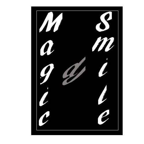 Magic Smile's avatar