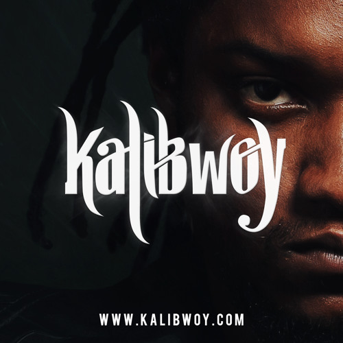 Picture of Kalibwoy