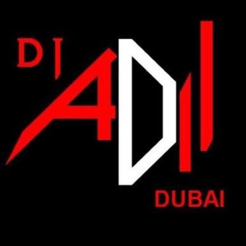 Dj Adil Fans Page 2☑️'s avatar