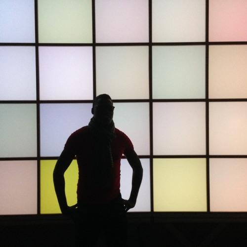 Suitdancer's avatar