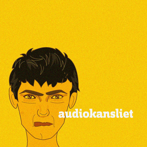 Audiokansliet's avatar