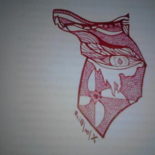 X-A-vier's avatar