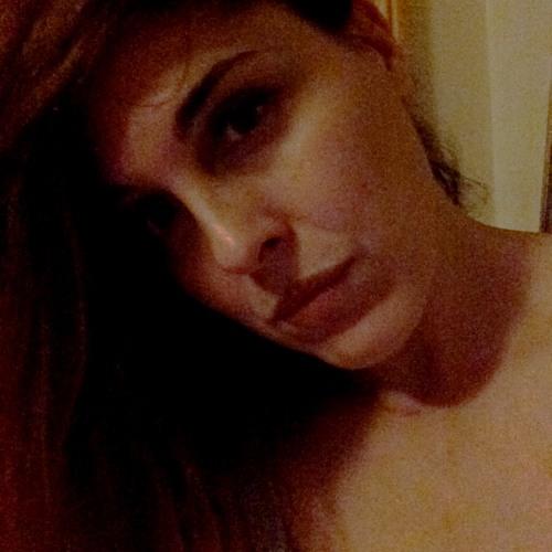 LucyHocknell's avatar