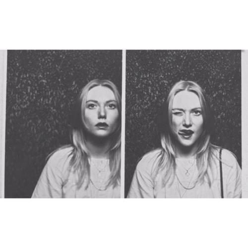 Sophie Deej's avatar