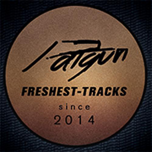Patgun's Freshest-Tracks's avatar