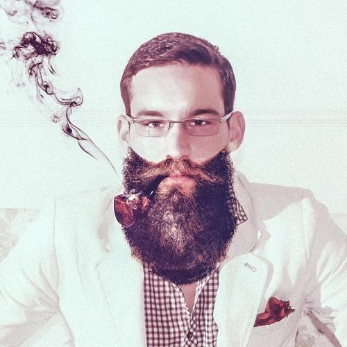 Jack Cutare's avatar