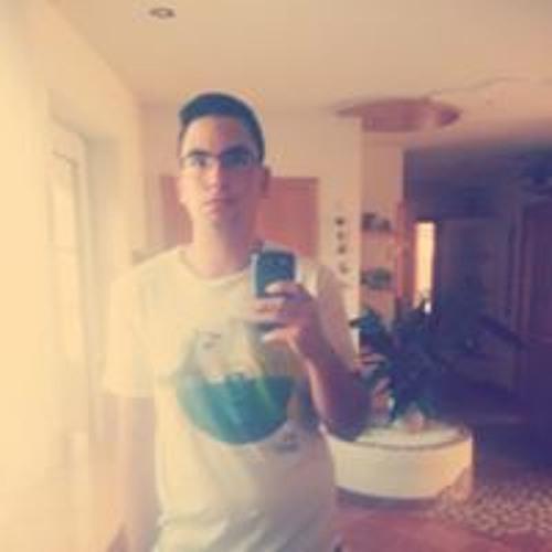 Michael Reisinger's avatar