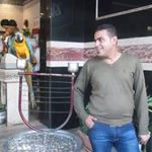 Abdel Fattah Elkholy's avatar