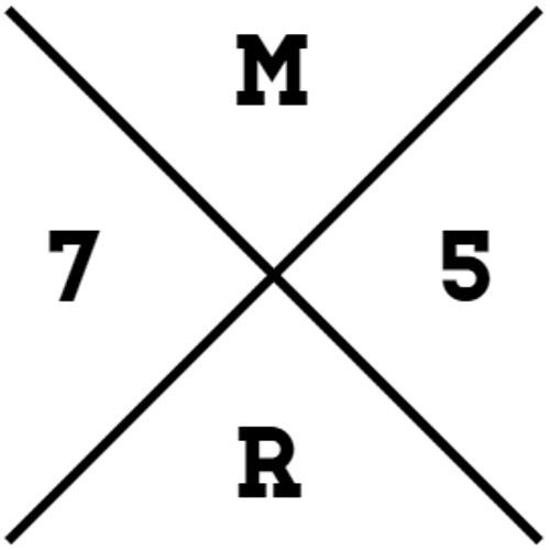 marquer's avatar