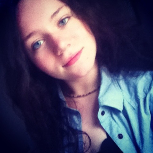 saz milligan's avatar