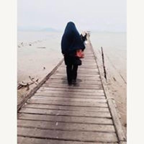 Syarifah Syahirah's avatar
