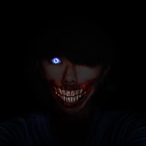 Songuyenn's avatar