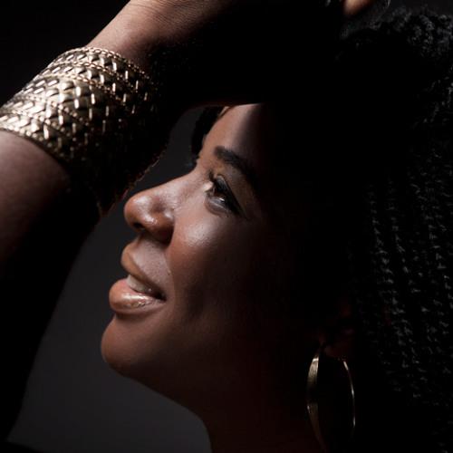 Charlotte Dipanda's avatar