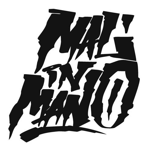 MAL' IN MANO's avatar