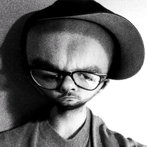 Furmit's avatar