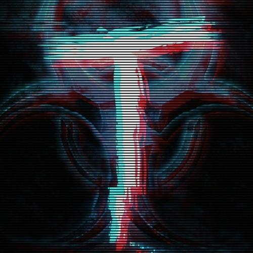 Toksyk's avatar