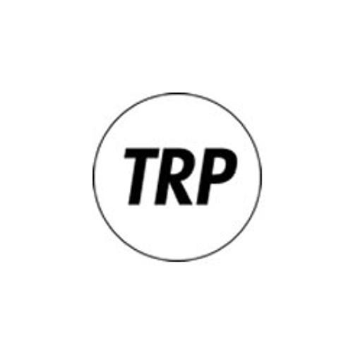 TRP's avatar