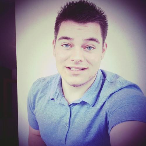 Manu Splu's avatar