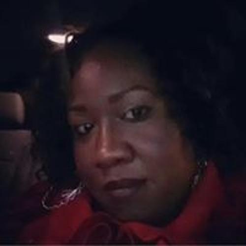 Yolanda Gamble's avatar