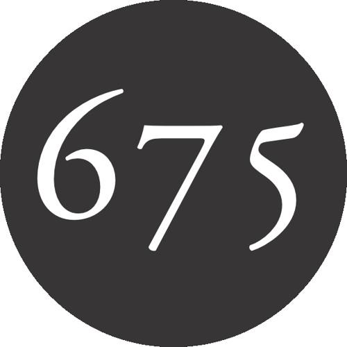 675Records's avatar