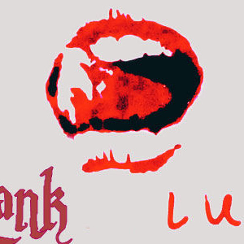 Rank Lust's avatar