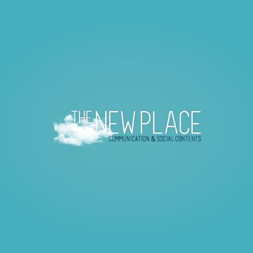 thenewplace's avatar