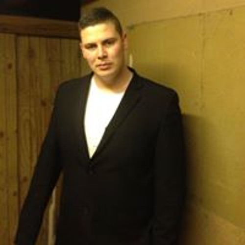 Kasper Sejer's avatar