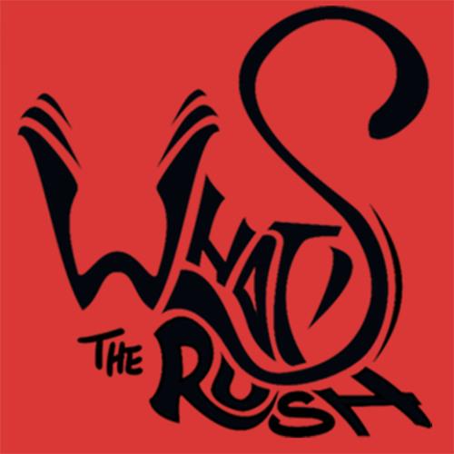 What's the Rush's avatar