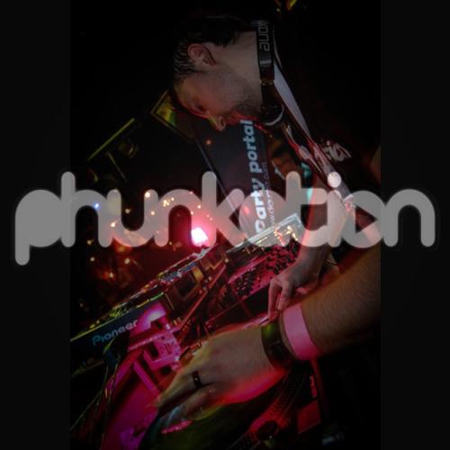 Phunkation's avatar
