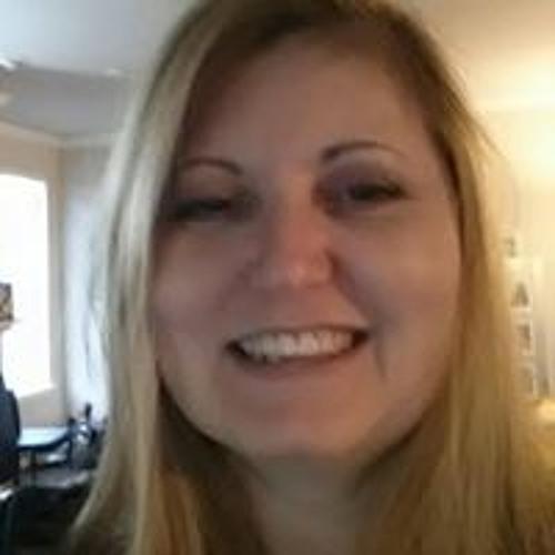 Julie Blasingame's avatar