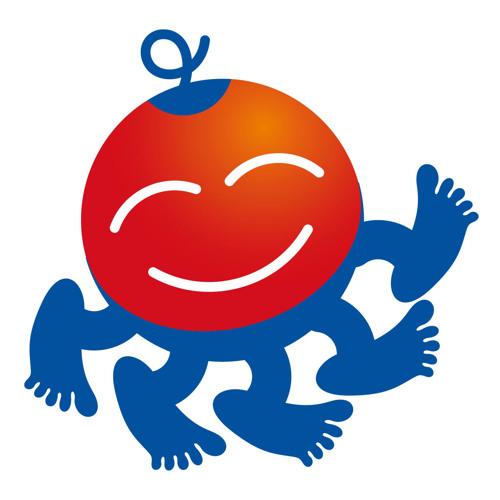 FiveFeet's avatar