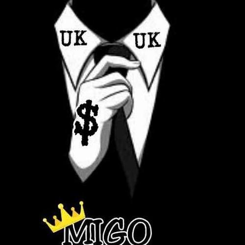 uk_blackmigo's avatar